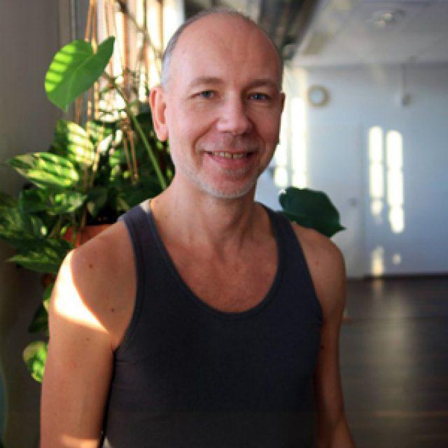 Juha Javanainen