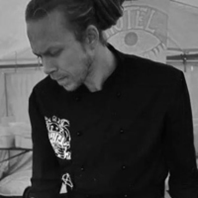 Fredrik Gabrielsson